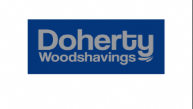 Doherty Wood Shavings Junior and Darragh's Joinery Intermediate Championship